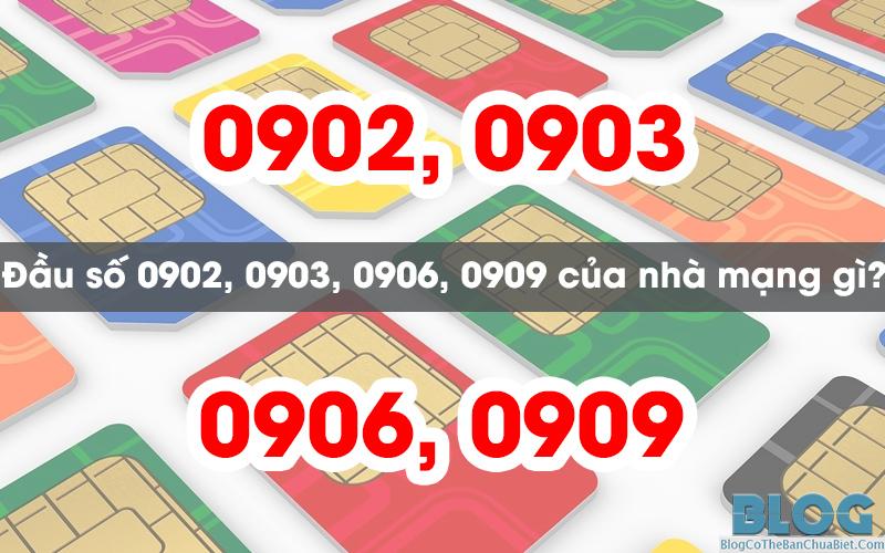 0902-0903-0906-0909-la-cua-nha-mang-gi
