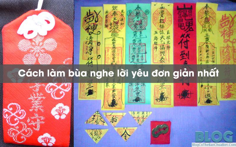 cach-lam-bua-nghe-loi-yeu-don-gian-nhat