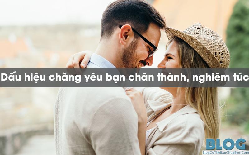 dau-hieu-chang-yeu-ban-chan-thanh-nghiem-tuc
