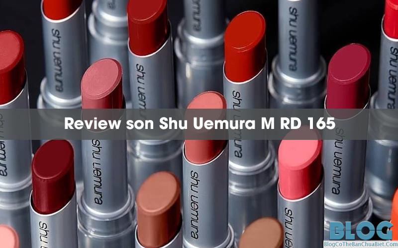 review-son-shu-uemura-m-rd-165