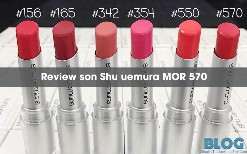review-son-shu-uemura-mor-570