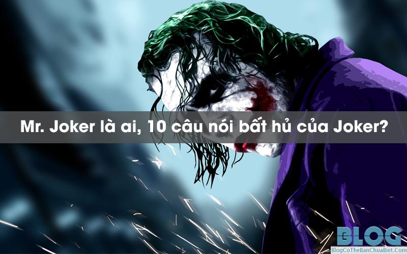 mr-joker-la-ai