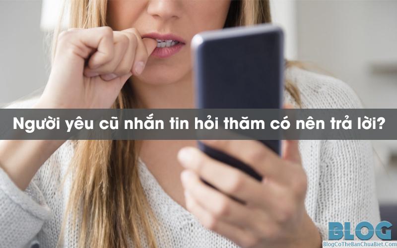 nguoi-yeu-cu-nhan-tin-hoi-tham-co-nen-tra-loi