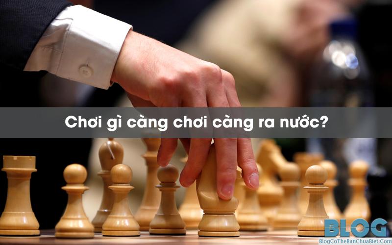 choi-gi-cang-choi-cang-ra-nuoc