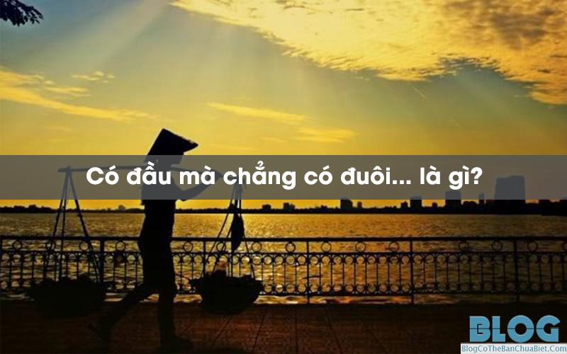 co-dau-ma-chang-co-duoi-co-mot-khuc-giua-cung-la-gi