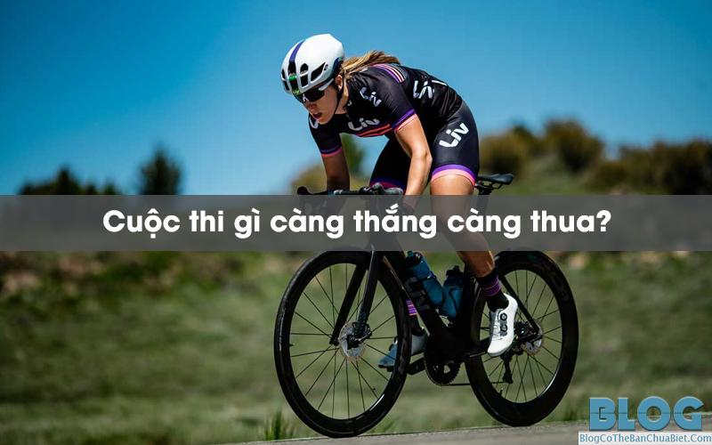 cuoc-thi-gi-cang-thang-cang-thua
