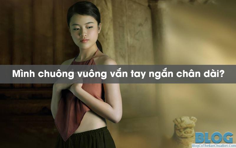 minh-chuong-vuong-van-la-cai-gi
