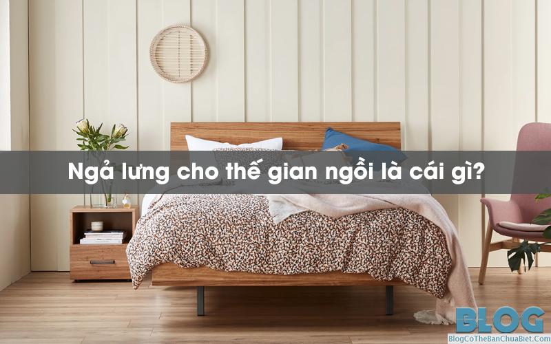 nga-lung-cho-the-gian-ngoi-la-cai-gi