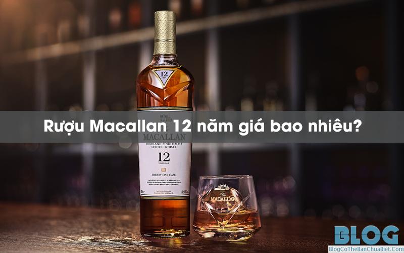 Macalla- 12-nam-gia-bao-nhieu
