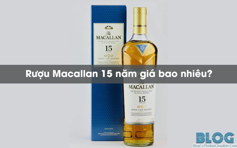 Macalla- 15-nam-gia-bao-nhieu.jpg