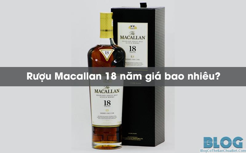 Macalla-18-nam-gia-bao-nhieu.jpg