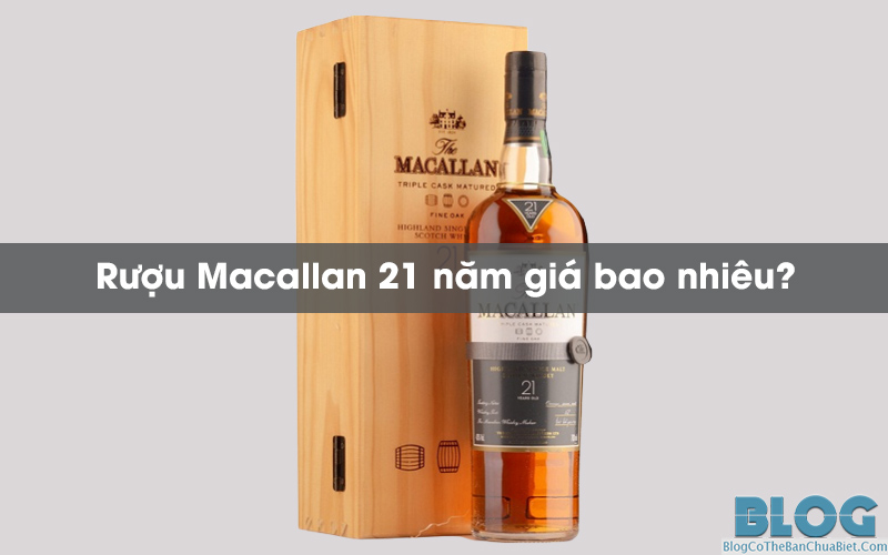 Macalla-21-nam-gia-bao-nhieu.jpg