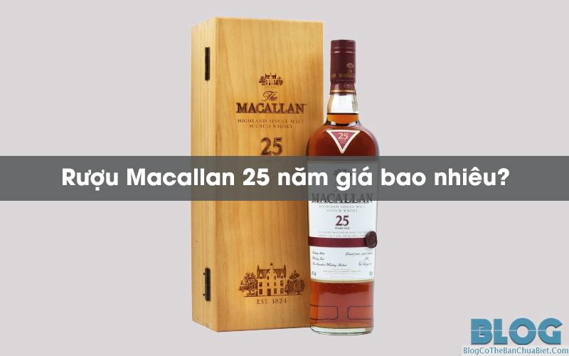 Macalla-25-nam-gia-bao-nhieu.jpg