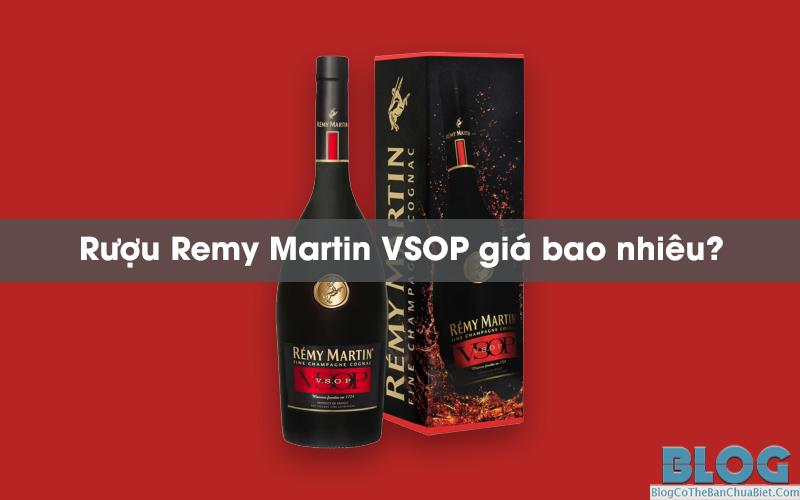 Remy-Martin-VSOP-gia-bao-nhieu