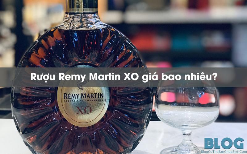 Remy-Martin-XO-gia-bao-nhieu