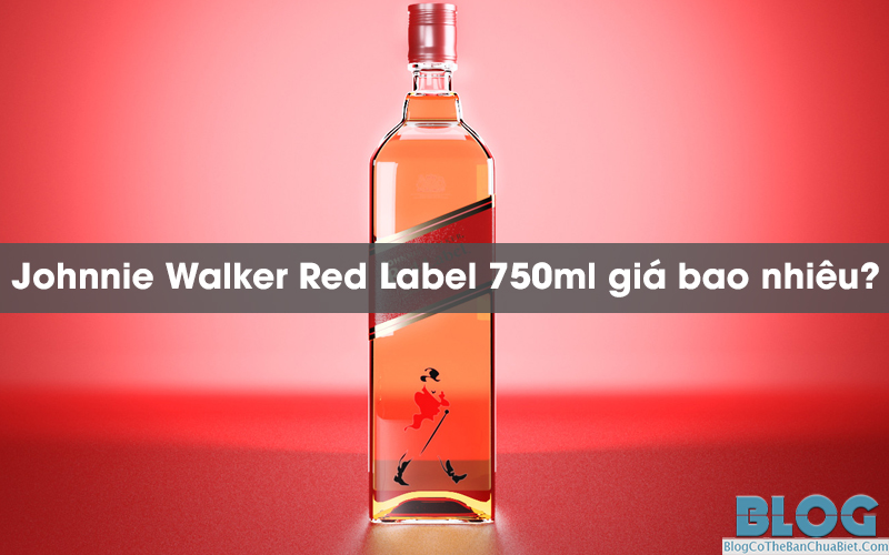 johnnie-walker-red-label-750ml-gia-bao-nhieu