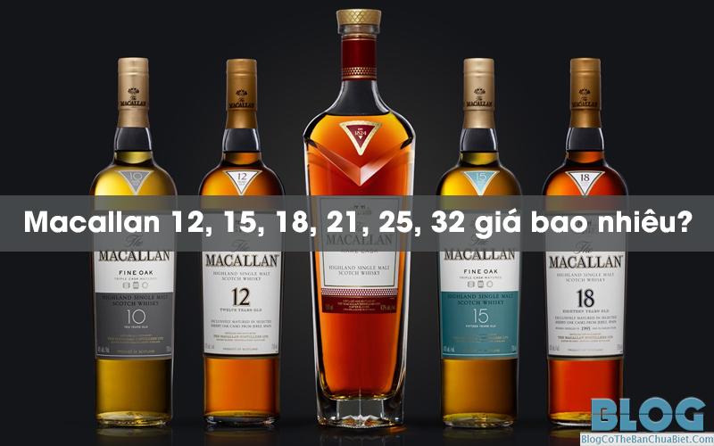macallan-12-15-18-21-25-32-gia-bao-nhieu