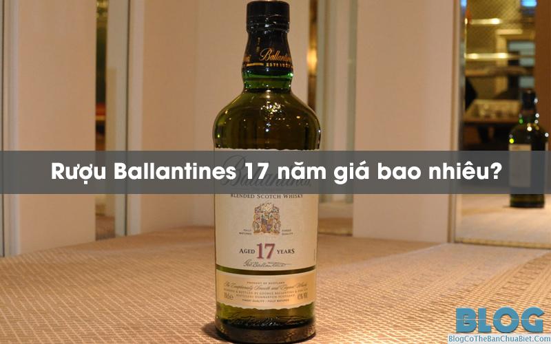 Ballantines-17-gia-bao-nhieu.jpg