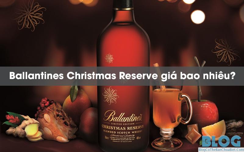 Ballantines-Christmas-Reserve-gia-bao-nhieu