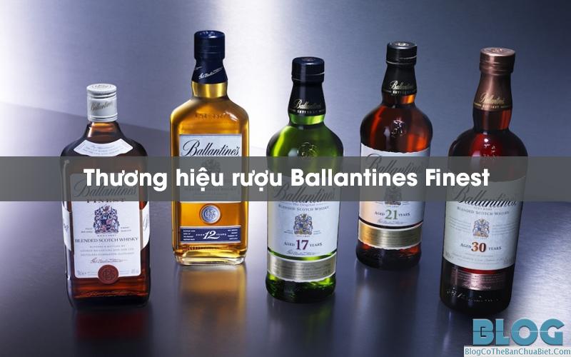 ruou-Ballantines-Finest