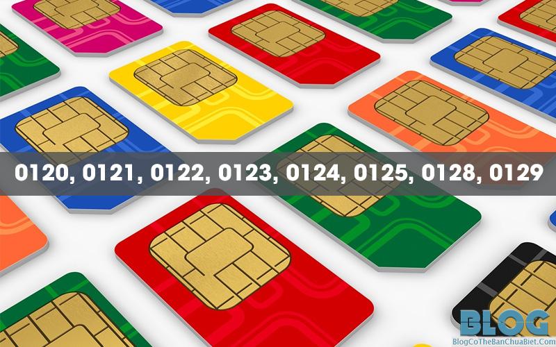 0120-0121-0122-0123-0124-0125-0128-0129-la-mang-gi