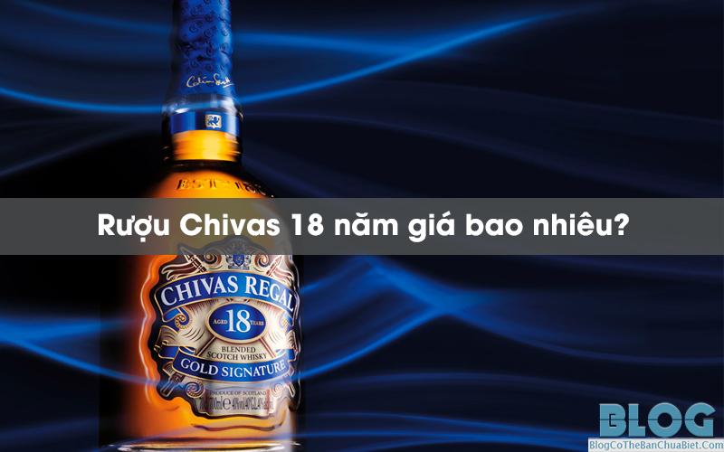 Chivas-18-nam-gia-bao-nhieu.jpg