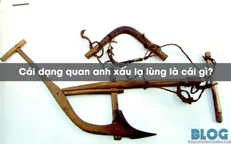 cai-dang-quan-anh-xau-la-lung-la-cai-gi