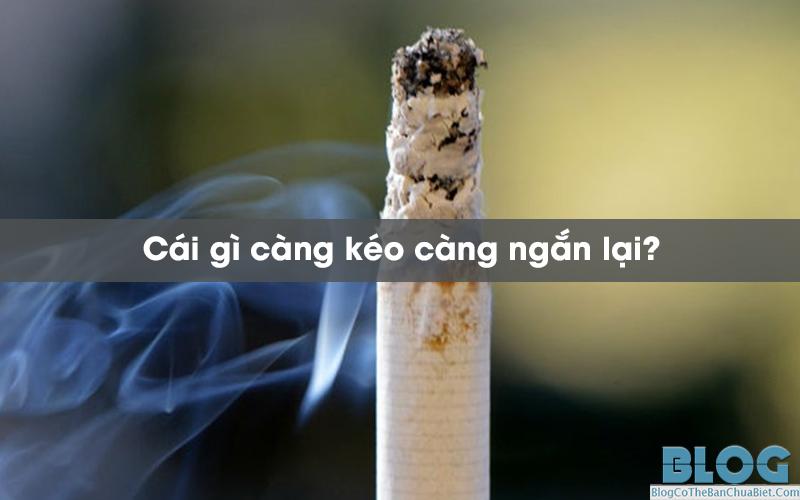 cai-gi-cang-keo-cang-ngan-lai
