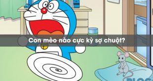 con-meo-nao-cuc-ky-so-chuot
