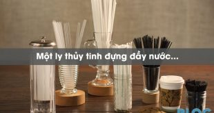 mot-ly-thuy-tinh-dung-day-nuoc