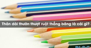 than-dai-thuon-thuot-ruot-thang-bang-la-cai-gi