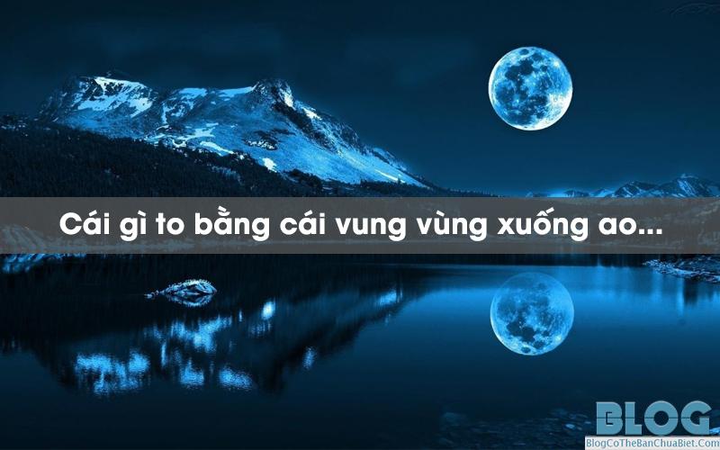 to-bang-cai-vung-vung-xuong-ao-dao-chang-thay