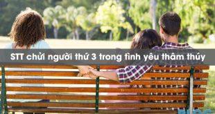 stt-chui-nguoi-yeu-lang-nhang-phan-boi
