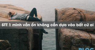 stt-1-minh-van-on-khong-can-dua-vao-bat-cu-ai