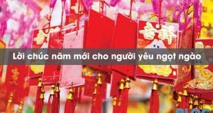 loi-chuc-nam-moi-cho-nguoi-yeu-ngot-ngao