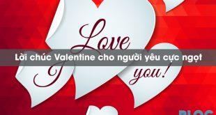 loi-chuc-valentine-cho-ban-trai-ban-gai