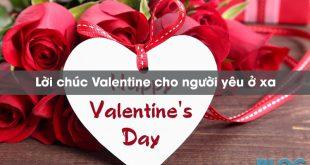 loi-chuc-valentine-cho-nguoi-yeu-o-xa