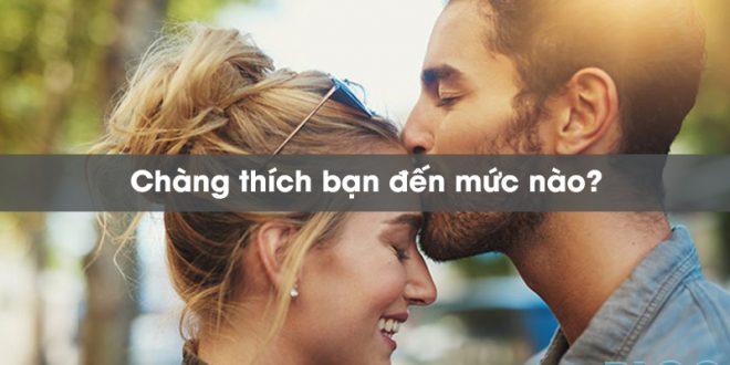 chang-thich-ban-den-muc-nao