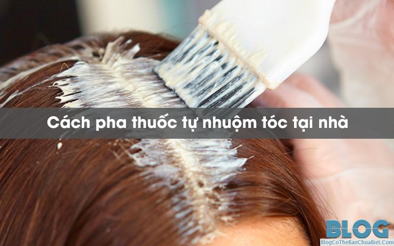cach-pha-thuoc-tu-nhuom-toc-tai-nha