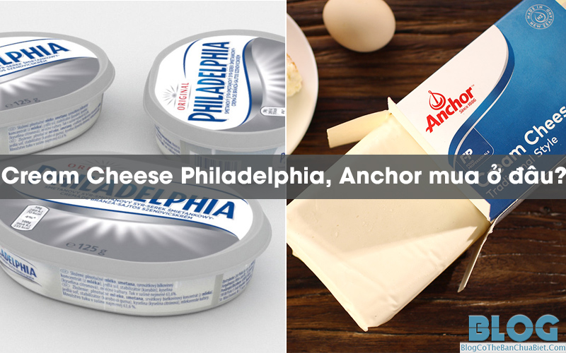 cream-cheese-philadelphia-anchor-mua-o-dau