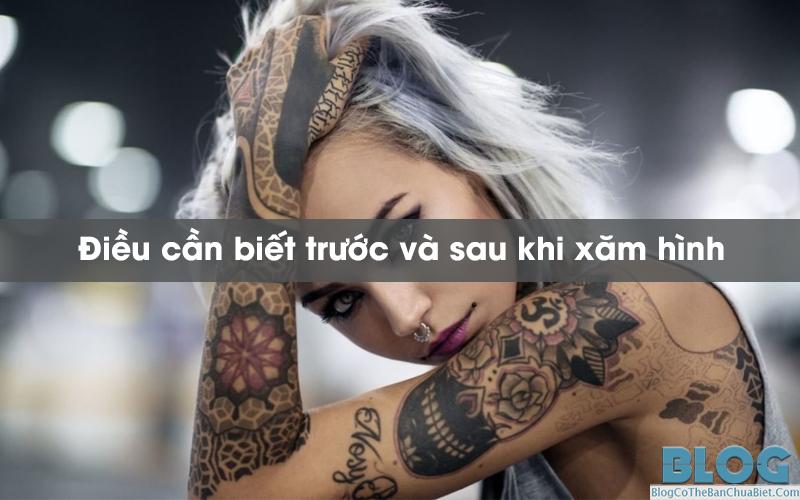 dieu-can-biet-truoc-va-sau-khi-xam-hinh