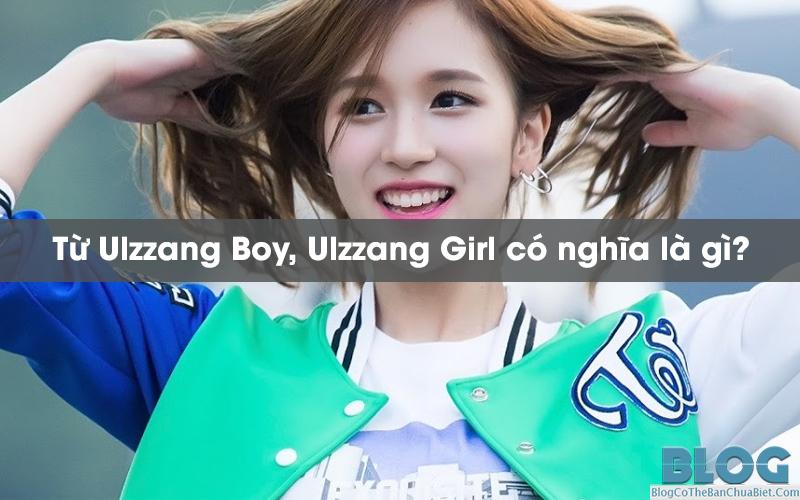 ulzzang-boy-ulzzang-girl-nghia-la-gi