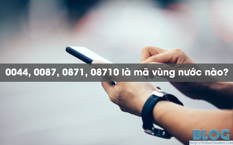 0044-0087-0871-08710-la-ma-vung-cua-nuoc-nao