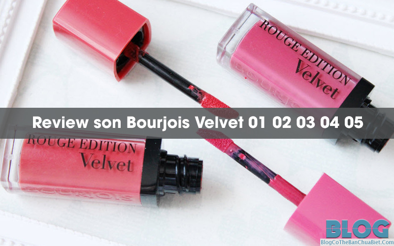 son-bourjois-velvet-01-02-03-04-05
