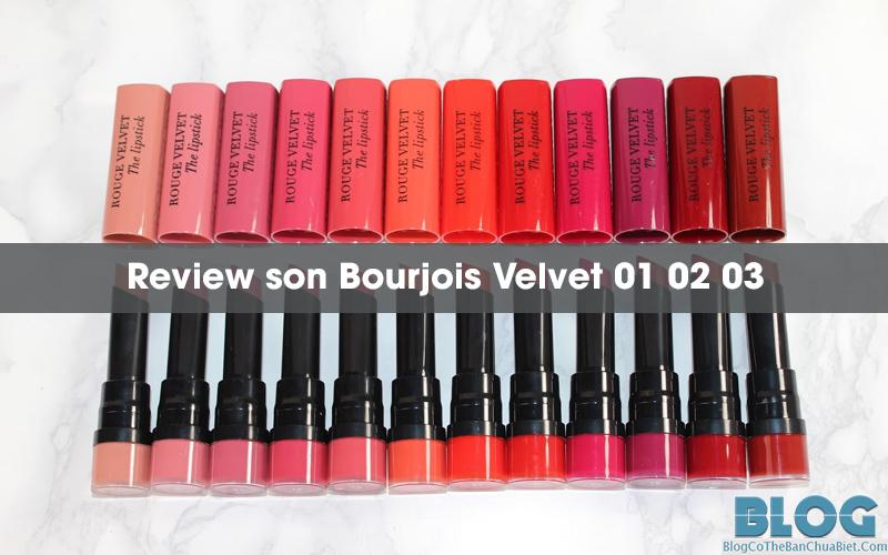 son-bourjois-velvet-phap-01-02-03