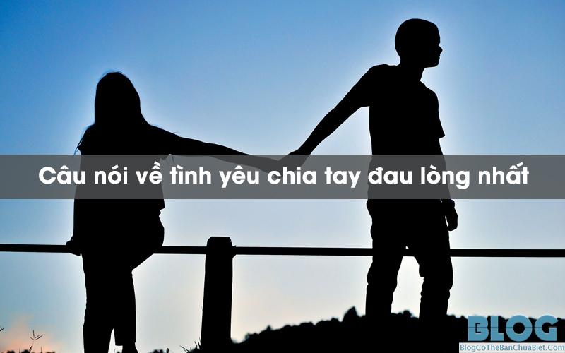 cau-noi-ve-tinh-yeu-chia-tay-dau-long-nhat