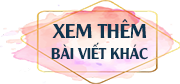 xem them bai viet khac