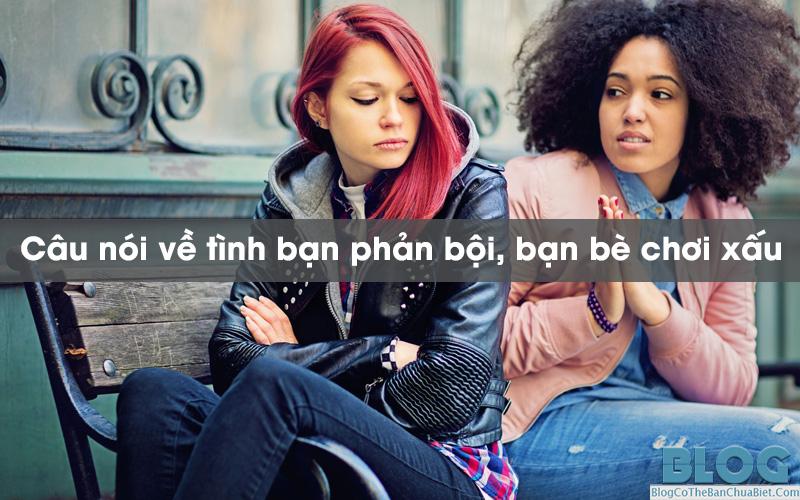 stt-cau-noi-ve-tinh-ban-phan-boi-ban-be-choi-xau