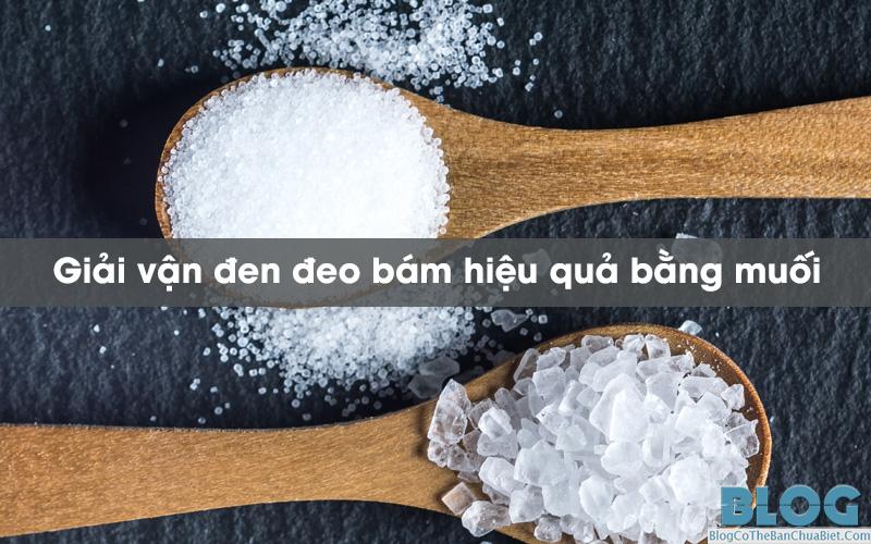giai-van-den-deo-bam-bang-muoi