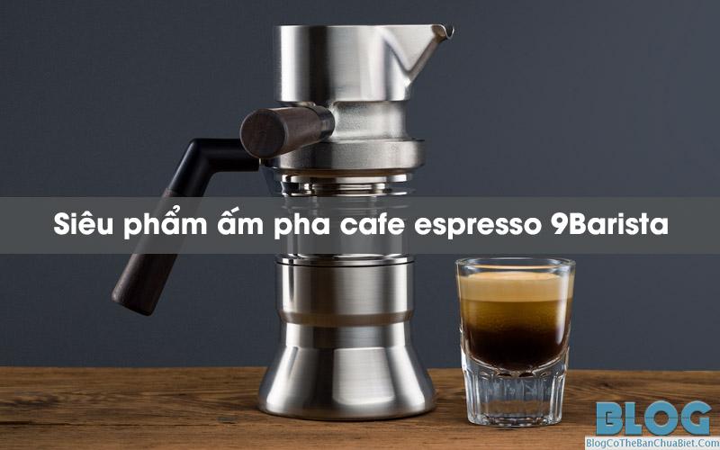 review-am-pha-cafe-9barista
